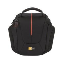 Чанта за фотоапарат, Case Logic DCB-304, черен