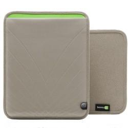 Калъф Booq Boa Skin XS за iPad (всички модели) и таблети до 10 инча, неопренов,