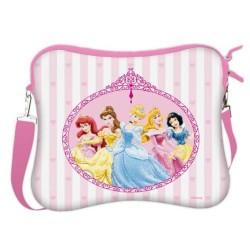 Чанта Disney Sparcling party (LB3050K), за нетбук/таблет до 10