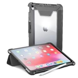 Калъф за таблет iPad Pro 2018, до 11