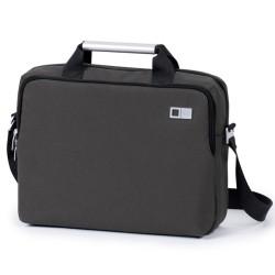 Чанта за лаптоп Lexon Airline 13 за лаптоп до 13