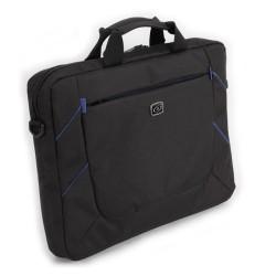 Чанта за лаптоп LSKY B&B, до 15.6
