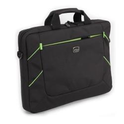 Чанта за лаптоп LSKY B&G, до 15.6
