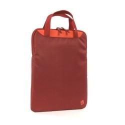 Чанта за таблет Tucano Mini Sleeve, до 10.2