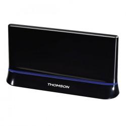 Вътрешна антена Thomson ANT1538, DVB-T/T2, 17 dB