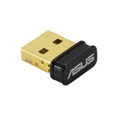 Адаптер Asus USB-BT500, USB, Bluetooth 5.0
