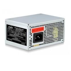 Захранване 300W, Spire Jewel SFX, mATX, PassivePFC