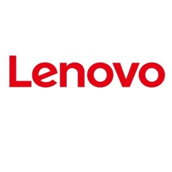 SAS кабел Lenovo за ThinkSystem SR250, към 4x SATA, за сървър