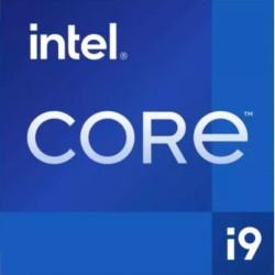 Процесор Intel Core i9-11900F, осемядрен (2.5/5.2 GHz, 16MB, LGA1200) Box, без охлаждане