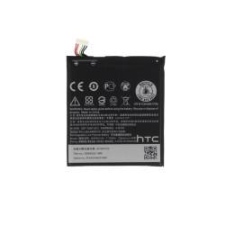Батерия (оригинална) за HTC B0P9O100, Desire 610, 2040 mAh/3.8V