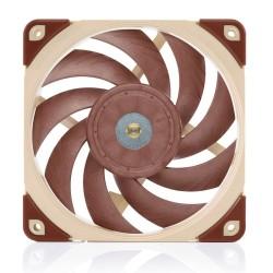 Вентилатор 120mm, Noctua A12x25 LS-PWM, 4-pin, 1200 rpm