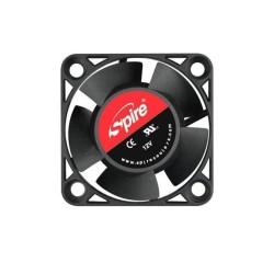 Вентилатор 40mm Spire Orion 40X20, 3-pin, 6000 rpm