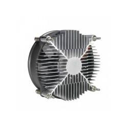 Охлаждане за процесор Spire Minato (SP530S0), алуминиев, LGA775 (до 65W)