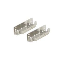 Адаптер (mounting adapter) Evercool HDB-2535C 3.5