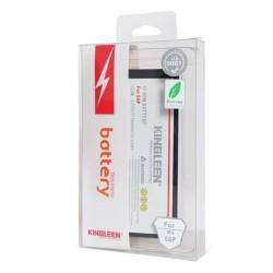 Батерия (заместител) Kingleen, за iPhone 6S Plus, 2750mAh/3.82V