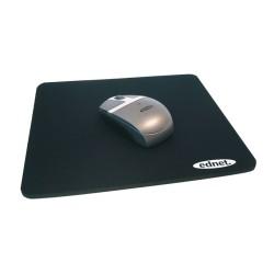 Подложка за мишка ASSMANN 64010, черна, 23 x 14 x 21 cm