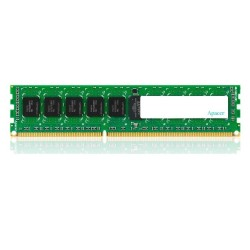 Памет 2GB DDR3 1600MHz, Apacer AU02GFA60CAQBGC