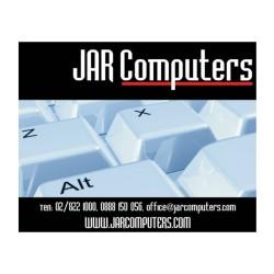Подложка за мишка JARComputers