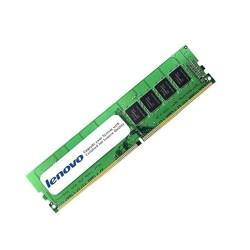 Памет 32GB RDIMM DDR4 2933 MHz, Lenovo 4ZC7A08709, ECC Registered, 1.2 V, памет за сървър