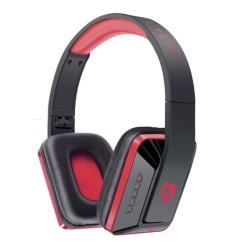 Слушалки Ovleng MX111, безжични, микрофон, SD, FM, Различни цветове