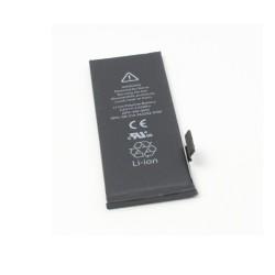 Батерия (oригинална) за Apple iPhone 5, 1440mAh, 3.8V