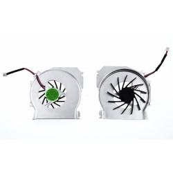 Вентилатор за лаптоп, съвместим с IBM Thinkpad T40 T41 T42 T41P T42P T43