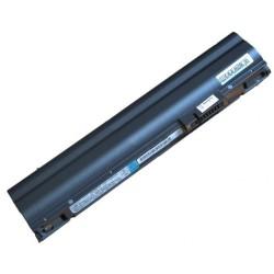 Батерия (оригинална) за лаптоп Fujitsu, съвместима с FMV-BIBLO series, 6-cell, 7.2V, 7800mAh