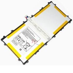 Батерия (оригинална) за лаптоп Google, съвместима с Google Nexus 10 Tablet/GT-P8110 Tablet/HA32ARB, 3.75V, 9000 mAh