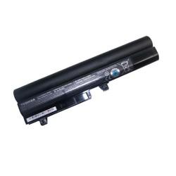 Батерия (оригинална) Toshiba NB200, съвместима с NB201/NB202/NB205/NB250/NB255, 6cell, 10.8V