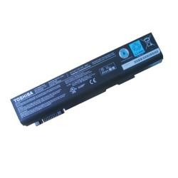 Батерия (оригинална) Toshiba TECRA A11, съвместима с M11/S11/SATELLITE PRO S500, 6cell, 10.8V, 5100 mAh