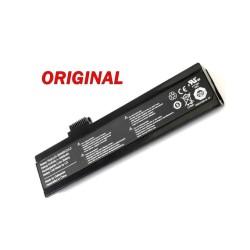 Батерия (оригинална) Advent 6000, съвместима с 6301/7114/8111/K100/Uniwill L50/L51, 6cell, 10.8V, 4400mAh