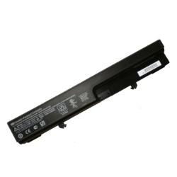 Батерия (оригинална) HP, съвместима с 515/540/541/6520S/6530S/6531S/65355S, 6cell, 10.8V