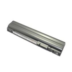 Батерия (оригинална) Fujitsu, съвместима с BIBLO LOOX T50/T70/LifeBook P7120D, 6cell, 7.2V, 7800mAh