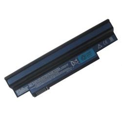 Батерия (оригинална) Acer Aspire One 532H, NAV50, GATEWAY LT2, Dot S2 UM09H31 6кл