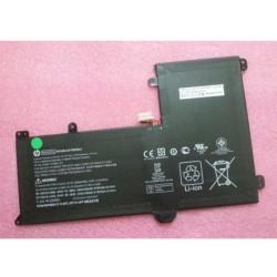Батерия (оригинална) HP 410, G1, Pro x2, PAVILION 11, SLATEBOOK 10 MA02XL
