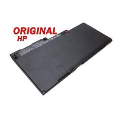 Батерия (оригинална) HP CM03XL, съвместима с EliteBook 740 745 750 755 840 850 Folio 1000 1020 ZBook 14 15u, 11.1V - 11.4V, 4500mAh