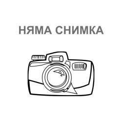 ТРАВАН TR-3 - 1.6 MB