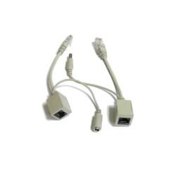 PoE кабел MikroTik ADA-POE-AP