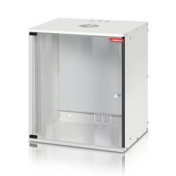 Комуникационен шкаф Formrack SH-12U, 19