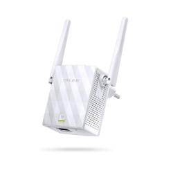 Range Extender/Репитер TP-Link TL-WA855RE, 300Mbps, 2.4GHz, LAN100, 2x антени