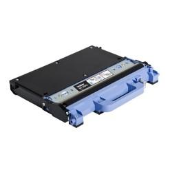 Кутия за отработен тонер Brother WT-320CL Waste Toner Box предназначен за HL-L8350CDN, HL-L9200CDWT