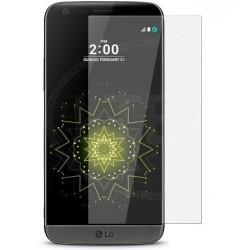 Протектор от закалено стъкло /Tempered Glass/, Redneck за LG G5