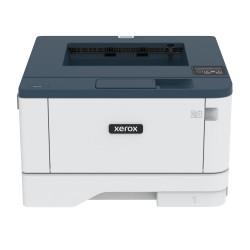 Лазерен принтер Xerox B310 Printer, монохромен, 600 x 600 dpi, 40 стр/мин, LAN, Wi-Fi, A4