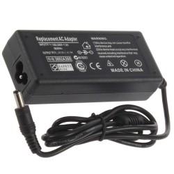 Зарядно за лаптоп (заместител) за Asus 220V-YDS65W, 19V, 3.42A, 4.0mm X 1.35mm