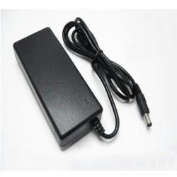 Захранване (заместител) за лаптоп Acer, 19V/6.32A/120W, 5.5 x 1.7 mm
