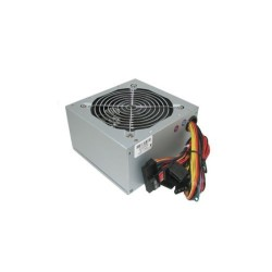 Захранване Omega, 350W, Passive PFC, 120мм вентилатор