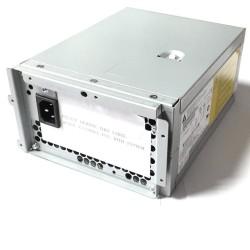 Захранване Delta Electronics TDPS-650 BB B, 650W