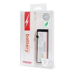 Батерия (заместител) Zik, за iPhone 5s Kingleen