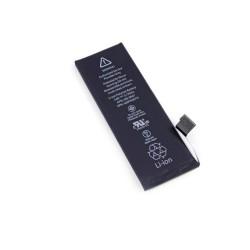 Батерия (oригинална) Apple за iPhone 5C, 1510mAh/3.8V