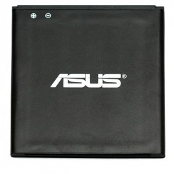 Батерия (оригинална) Asus C11P1403, за Asus Zenfone 4, 1750mAh/3.7V, bulk